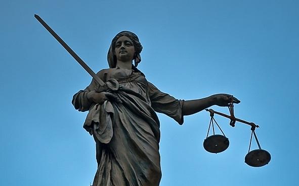 Deborah Gasperoni-Weihermueller Civil Litigation