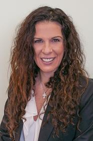 Deborah Gasperoni-Weihermueller Web