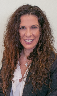 Deborah Gasperoni-Weihermueller Attorney At Law
